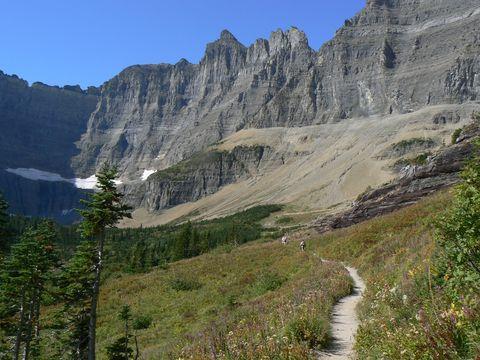 trail_hiking_iceberglake_glacierpark_480.jpg