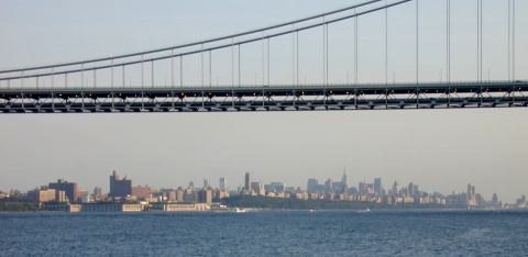 washingtonbridgemanhattan.jpg