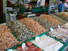 washingtonfishmarket3.jpg