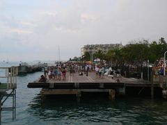 waterfontpeople_keywest_240.jpg