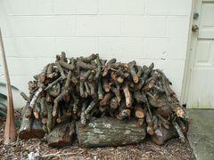 woodforfirepit_240.jpg